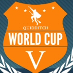 Quidditch-world-cup