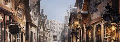 Diagon_alley