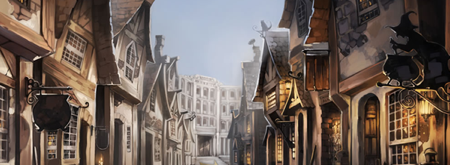 Diagon_alley-1