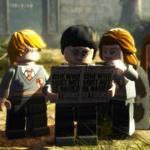 Lego_5-7
