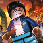 Lego_hp