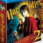 Harry-potter-year-2-set