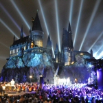 Wwohp-anniversary