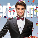 Radcliffe_entertainer