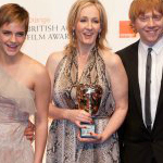 Harry-potter-baftas