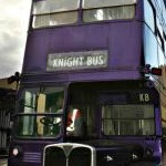 Knight_bus_small