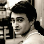 Radcliffe_esquire