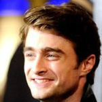 Radcliffe_la_premiere
