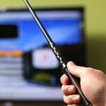 Magic_wand_remote_control