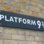 Platform934