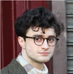 Dan_rad_as_ginsberg