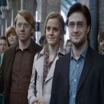 The-trio-harry-potter-and-the-deathly-hallows-potterhead-29314184-300-225