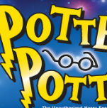 Potted_potter