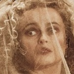 Helena_bonham_carter_in_great_expectations_2012