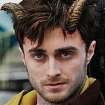 Normal_radcliffe_films_horns_set_001-1