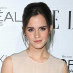 Watson_appearance_2012ellewomeninhollywood_0002-1