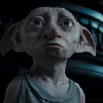 Dobby_hp7
