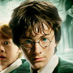 Harry_potter_and_the_chamber_of_secrets_movie-1
