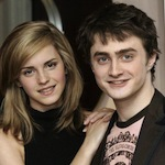 Daniel_radcliffe_girlfriend_emma_watson_2013_