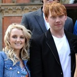 Rupert_grint_evanna_lynch_photocall_harry_bbnlt6bui7yl