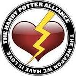 Harry_potter_alliance_logo