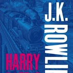 Harry-potter-2013-uk-adult-covers-philosophers-stone