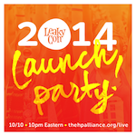 Lc14_launchparty_invite