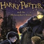 Harry-potter-philosophers-stone-jonny-duddle-165x247