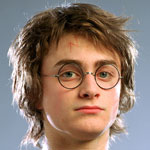 Radcliffe7