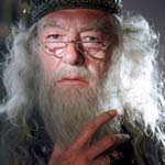 Gambon
