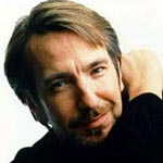 Rickman4