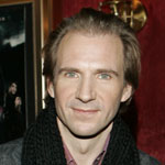 Fiennes