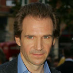 Fiennes5