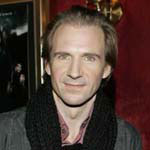 Fiennes Interviews