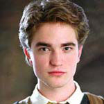 Pattinson2