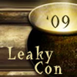 Iconleakyconyear