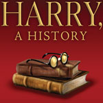 Harry, A History