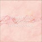 Iconbonniewrightalbum