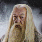 Iconhatlessdumbledore