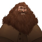 Iconhagrid