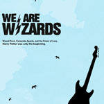 Wearewizards