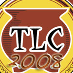 Tlc2008