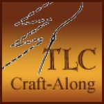 Iconcraftalong