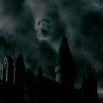 Icondmhogwartshbp