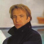 Rickman_shots_02