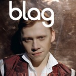 Blag_magazine_cover