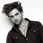 Robert-pattinson-gq-magazine-april-2009-04