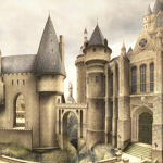 Iconhogwartsootpgame
