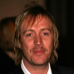 Iconrhysifans