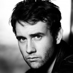 Matthewlewis